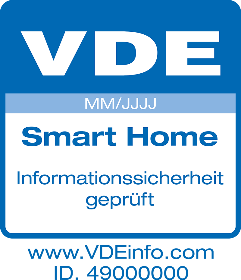 Informationssicherheit / Cyber Security – Prüfung und Zertifizierung ...