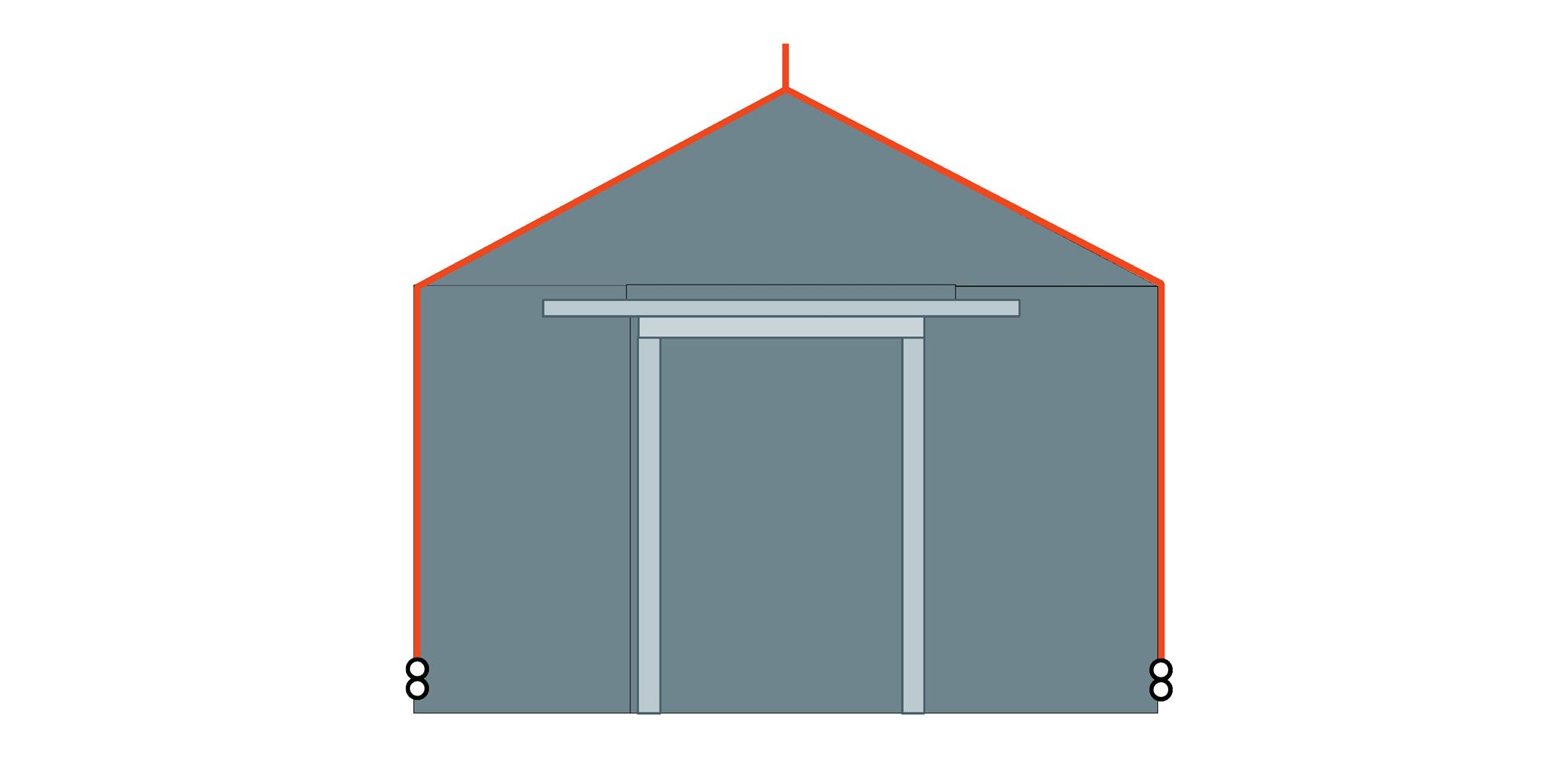 Bekannt Blitzschutz von Schutzhütten - VDE|ABB MA79