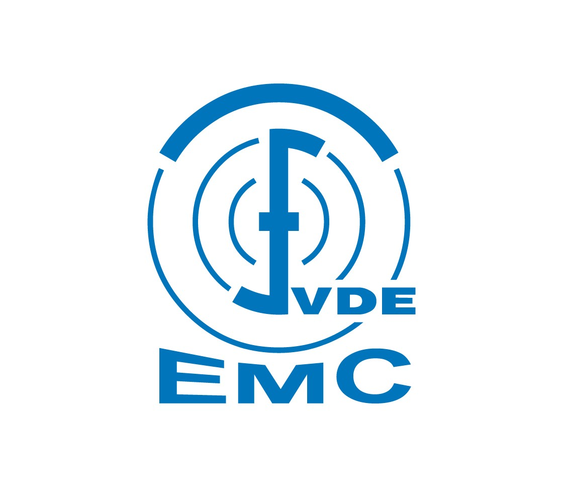 Electromagnetic compatibility emc emf and radio at the vde emc zeichen xflitez Choice Image